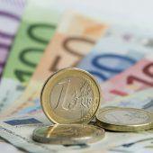 Österreicher sind Bargeldfans