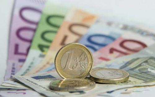 Die Liquidität soll mit verschiedenen Mitteln stabilisiert werden. APA