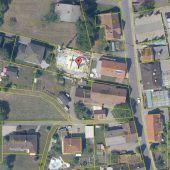 Doppelhaushälfte in Dornbirn für 726.750 Euro verkauft