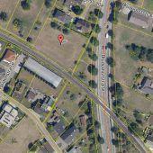 Boden für 1,77 Millionen in Altenstadt verkauft