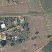 Wohnhaus in Hard für 1,15 Millionen Euro verkauft