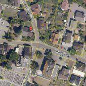 Haus in Feldkirch für 1,676 Millionen Euro verkauft