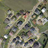 Wohnung in Lech für zwei Millionen Euro verkauft