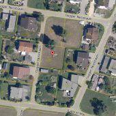 Grundstück in Klaus für 410.000 Euro verkauft