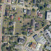 Grundstück in Rankweil für 880.000 Euro verkauft