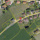 Haus in Sulzberg für 850.000 Euro verkauft