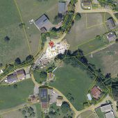 Wohnung in Lochau für 478.463 Euro verkauft