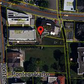 Wohnung in Lustenau für 620.000 Euro verkauft