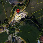 Wohnung in Lochau für 471.965 Euro verkauft