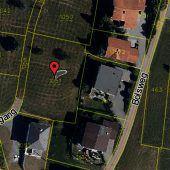 Neubauwohnung in Viktorsberg für 477.917 Euro verkauft