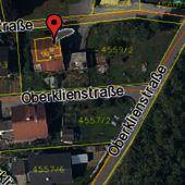 Gebäude in Hohenems für 528.000 Euro verkauft