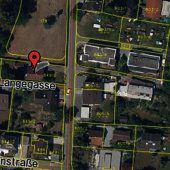 Einfamilienhaus in Lauterach für 530.000 Euro verkauft