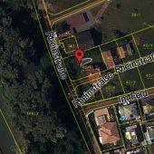 Einfamilienhaus in Gaißau um 622.430 Euro verkauft
