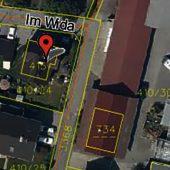 Gebäude in Wolfurt für 480.000 Euro verkauft