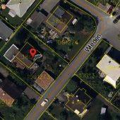 Einfamilienhaus in Dornbirn für 580.000 Euro verkauft