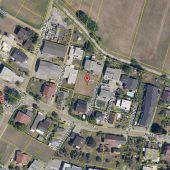 Grund in Feldkirch-Altenstadt für 578.500 Euro verkauft