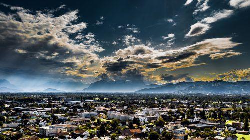 Die Industriellenvereinigung stellt die großen Zusammenhänge aller Maßnahmen, das Big Picture, für Vorarlberg in den Vordergrund.