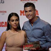 Südkoreaner wollen wegen Ronaldo klagen
