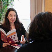 Frauen besser über Folgen für Pensionsansprüche informieren