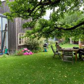 Gemeinschaftliche Wohnbauprojekte setzen Impulse