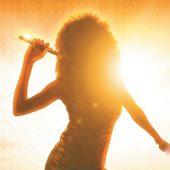🍀 One Night of Tina – Tickets gewinnen