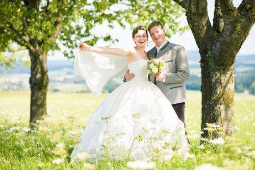 Ab September wird im Kloster St. Peter in Bludenz ein Ehevorbereitungskurs angeboten.WALCH