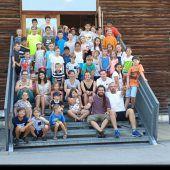 Ausflüge, Kochkurse und Bastelworkshops im Ferien-Klub
