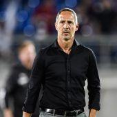 Transferstreit dämpft Europacupfreude