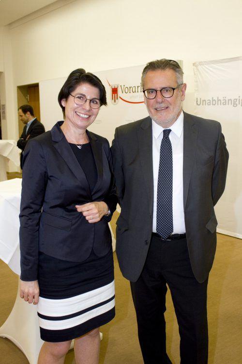 """Anwalt Adi Concin: """"Laut EU-Kommission liegt ein Verstoß gegen Unionsrecht vor. MDF"""
