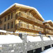 Ermittlungen zu Benkos Hoteldeal in Lech auf Weisung eingestellt