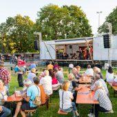 Schaffarei feiert die Vorarlberger Arbeitnehmer