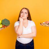 Intervall-Fasten ist effektiv und gesund