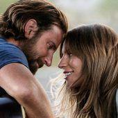 Filme unter Sternen in Rankweil geht in die zweite Runde