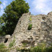 Neuburg-Sanierung steht vor nächster Etappe