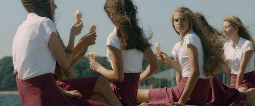 """Der polnische Streifen """"Ravik the Steppe Turtle"""" von Michal Chmielewski , der am 14. August beim Filmfestival Alpinale in Nenzing gezeigt wird, dreht sich um das Verliebtsein und Zukunftswünsche. alpinale"""