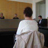 Sechs Jahre Haft für Betrug in der Gemeindeinformatik