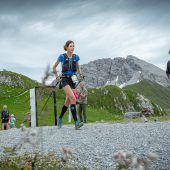 Wälder-Triumphe am Arlberg. C7
