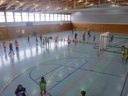 Die Privatschulen in Bregenz werden immer beliebter. Das gilt auch für die Mehrerau.