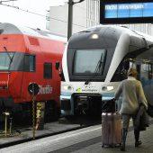 Ibiza-Aussage alarmiert Westbahn