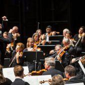 Johannes Brahms in Vollendung