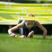 Spaß und Sicherheit beim Sport fördern