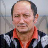 Dornbirn trauert um ehemaligen Spieler und Trainer