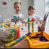 KleinFeldkirch als Impulsgeber für Kinderstadtvertretung