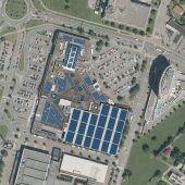 256 Unternehmen fordern raschen Photovoltaikausbau