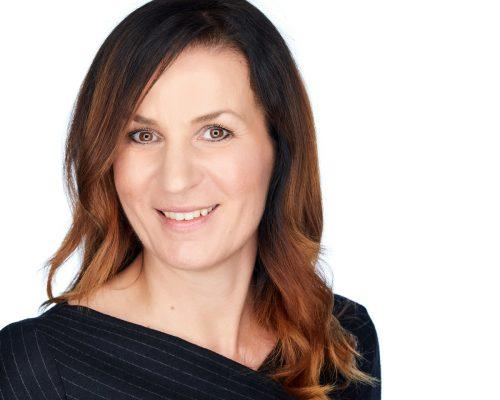 Giovanna Maurer führt die tradtionsreiche Bludenzer Schokoladefabrik.FA/Senehi