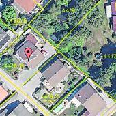 Einfamilienhaus in Koblach für 445.000 Euro verkauft