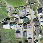 Wohnung in Lech für 1,35 Millionen Euro verkauft