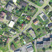 Gebäude in Hohenems für 445.000 Euro verkauft