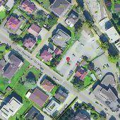 Wohnung in Hohenems für 645.750 Euro verkauft