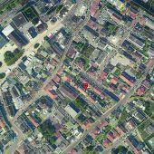 Gebäude in Bregenz für 1 Million Euro verkauft
